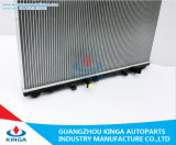 Mejor Radiador de agua para Toyota Toyota Camry'12- (China) Mt