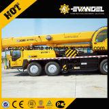 Caldo! ! ! gru idraulica del camion di 70ton XCMG Qy70k-I