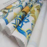 디지털에 의하여 인쇄되는 의복 홈 직물 복장 안대기 직물