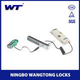 Wangtong 아연 합금 주출입구 자물쇠