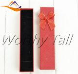Boîte-cadeau bon marché des prix de qualité compétitive de cadre de papier excellente