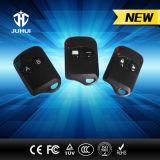 De controle remoto duplicado do RF do rádio universal para a auto porta /Door/Garage/carro