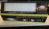FQ-S02 32 LED solar de la seguridad del sensor de luz