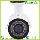 Vidéo surveillance d'Outdoor de caméras de sécurité de télévision en circuit fermé Ahd avec IR-Cut
