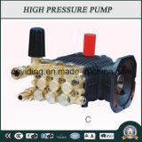 pompa di tuffatore Triplex ad alta pressione 190bar/2700psi (3WZ-1507C/N)