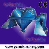 Mélangeur en forme de V de dégringolade (PerMix, PVM-200)