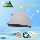 A4, 210X297mm Größe und Kopierpapier-Typ Büro-Papier-Großverkauf