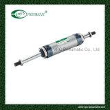 Cilindro do ar da série do cilindro do Mal cilindro pneumático do mini