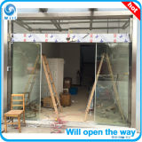 Farwill Automatic Door Shopping Mall 150kg Radar Automatic Door Operator (セリウムCertification)