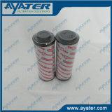 Filtro 0660r020bn4 del aglutinador del paño mortuorio de Qualityt de la fuente de Ayater alto
