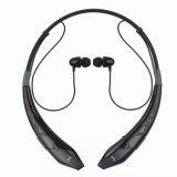 Auriculares sem fio Hb-904 de Bluetooth do telefone móvel de produtos novos 2016