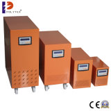 Sistema energetico portatile del comitato solare 1000W con la batteria 100ah/200ah
