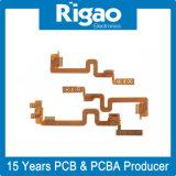 Personnalisation de panneau de FPC et fabrication de prototype de carte