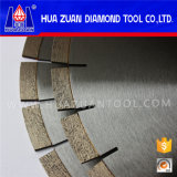 350mm Marble Cutting Disk em Sale