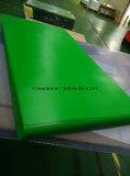 Pritning를 위한 착색된 돋을새김된 투명한 플라스틱 엄밀한 PVC 장