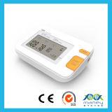 Tipo monitor do braço da pressão sanguínea de Digitas com certificação do Ce (B07)