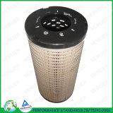 Perkins Series 996-452/453/454를 위한 자동 Parts Oil Filter
