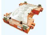 De ervaren Plastic Vorm Van uitstekende kwaliteit van de Injectie (fw-S676)