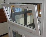 Zanzara standard australiana dei blocchi per grafici di finestra di alluminio
