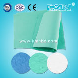 Medizinische Verpackungs-Papiere