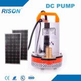 (12V, 24V) pompe solaire de C.C (relier au panneau directement)