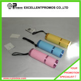 Rechargeable Batteries (EP-P9037)를 가진 립스틱 2600mAh Power 은행