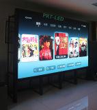 1080P HD LED videobildschirm-Bildschirmanzeige-Fernsehen mit Pixel 1.66/P1.56