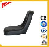 Sede lombo-sacrale all'ingrosso del coperchio di PVC della Cina per il carrello del cavallo
