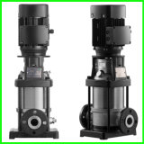 물처리 시스템 승압기 펌프