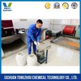 Reductor concreto del agua de la adición del precio razonable (TZ-GC)