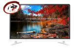 """Populärer Kitchen HD LCD/LED 28 Inch Fernsehapparat, """" Fernsehapparat LED-28 für Sale Guangzhou Shenzhen Fernsehapparat LCD Factory"""