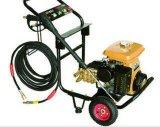arandela de alta presión de la gasolina 2200psi/de la gasolina para el coche