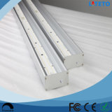 Nouveau Design Home Use 0.6m 30W DEL Tube Light Linear