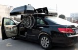 Wheelchairのための車椅子Topper Wheelchair Auto Box Car Roof Loader