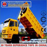 Cilindro hidráulico para veículos / Truck Parts Fabricante