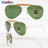 Óculos de sol Ks1163