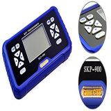 元のSkp900自動主プログラマーサポート販売のほとんどすべての車