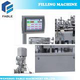 기름 충전물 기계 액체 충전물 기계 담배 충전물 기계