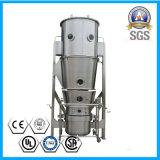 Chuangke Leito Fluidizado Granulator Revestidor