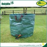 Сборник листьев мешка сада Оксфорд ткани PE Onlylife тяжелый