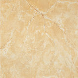 MikroCrystal Glossy Full Glazed Porcelain Tiles von 600X600mm
