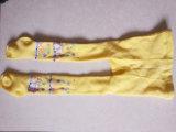 공장 공급 직매 아기 겨울 Anti-Slip 팬티 스타킹