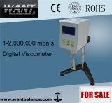 Ndj-8s dv-1 Digitale Viscositeitsmeter