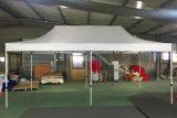 [3إكس6م] حزب فسطاط خيمة مع جدار