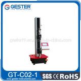 Allgemeinhindehnfestigkeit-Prüfungs-Maschine (Geotextile) (GT-C01-3)