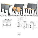 Verwendet für College Student School Furniture Set