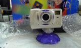 In-Modellare la decorazione per gli accessori della macchina fotografica