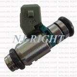 Injecteur d'essence IWP143 pour ENAULT Nissans