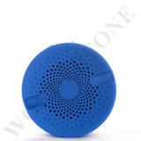 Altavoz sin hilos portable vendedor caliente de Bluetooth de la alta calidad