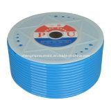 Boyau pneumatique de couleur d'unité centrale de matériaux neufs de 100% pour les pièces d'auto (3*5mm*200m)